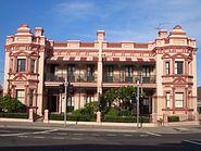 Randwick hotel 2