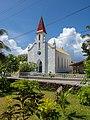 Rangiroa Church.jpg