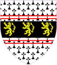 Rank Escutcheon.png