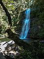 Ranomafana - falls.jpg