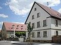 Rappenau-kulturhaus-web1.jpg