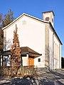 Rapperswil - Reformierte Kirche 2011-02-05 16-09-06 ShiftN.jpg