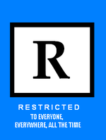 Rated R remark.png