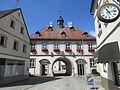 Rathaus-Burgebrach.jpg