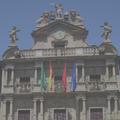 Rathaus.Pamplona.cyan.png