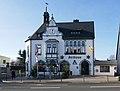 Rathaus Brand-Erbisdorf (3).jpg