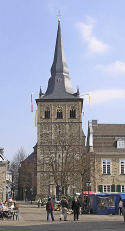 Pablo Und Paul anexo municipios de alemania l z la enciclopedia libre