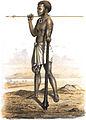 Ratu Vakaruru A Chief of Viti Levu (color).jpg