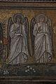 Ravenna, Sant'Apollinare Nuovo, Mosaic 015.JPG