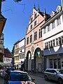 Ravensburg Altes Theater.jpg