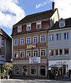 Ravensburg Bachstraße27.jpg