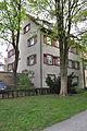 Ravensburg Kapitelhaus LIebfrauen 3.jpg