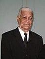 Raymundo Veloso Silva.jpg