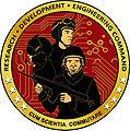 Rdecom logo.jpg