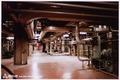 Reactor piping. - NARA - 540035.tif
