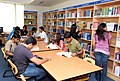 Reading Student.jpg