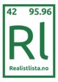 Realistlista logo grønn.png