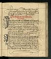 Rechenbuch Reinhard 172.jpg