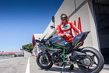 livre dor de la moto 2015