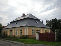 Rectory Vlkanec.JPG