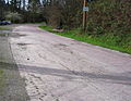 Red-brick-road-surviving-fragment.jpg