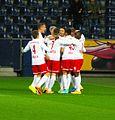 Red Bull Salzburg gegen VfB Admira Wacker Mödling 14.JPG