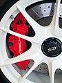 Red Hot Brakes (5893323749).jpg