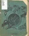 Redbook-1889 (22GA).pdf