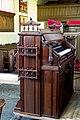 Reed organ, Ickworth.jpg