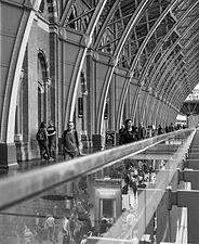 Reflections at St Pancras Railway Station.jpg