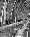 Reflections at St Pancras Railway Station.jpg