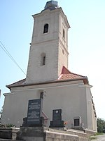 Reformed church Hunedoara.jpg