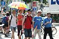 Regenbogenparade 2010 IMG 6949 (4767151495).jpg