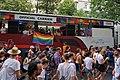 Regenbogenparade 2019 (DSC00255).jpg
