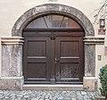 Regensburg Door 3250048.jpg