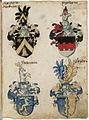 Regensburg Wappenbuch10 12r.jpg