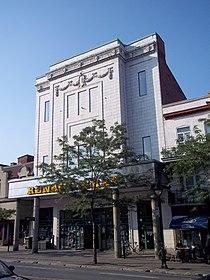Regent Theatre 01.jpg