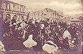 Reggio calabria terremoto 1908 superstiti.jpg
