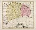 Regna Congo et Angola - CBT 6620958.jpg