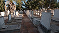 "Rehovot old cemetery בית העלמין תר""ן רחובות.jpg"