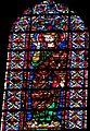Reims (51) Cathédrale Baie 104-2.jpg
