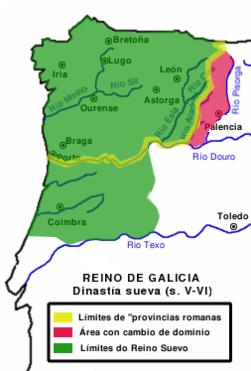 Reino de Galicia Suevos.png