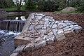Rekonstrukce břehu. - panoramio (4).jpg