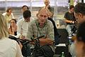 Rem Koolhaas - portrait 04.jpg