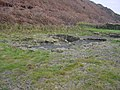 Remains of Saltworkings Crosscanonby - geograph.org.uk - 102864.jpg
