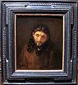 Rembrandt, testa di cristo, 1648-56 ca..JPG