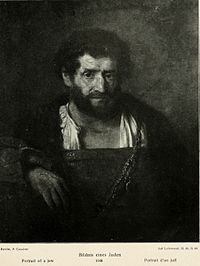 Rembrandt - Man with unbuttoned chemise.jpg