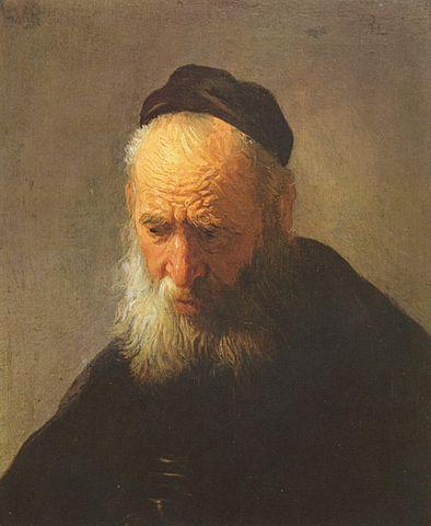 Rembrandt Harmensz. van Rijn 106.jpg