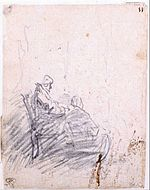 Rembrandt Two Sitting Figures.jpg