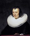 Rembrandt van Rijn 202.jpg